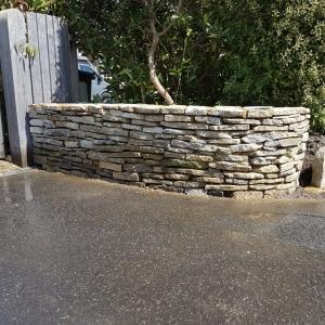 Stone Optimised 1