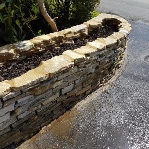Stone Optimised 2